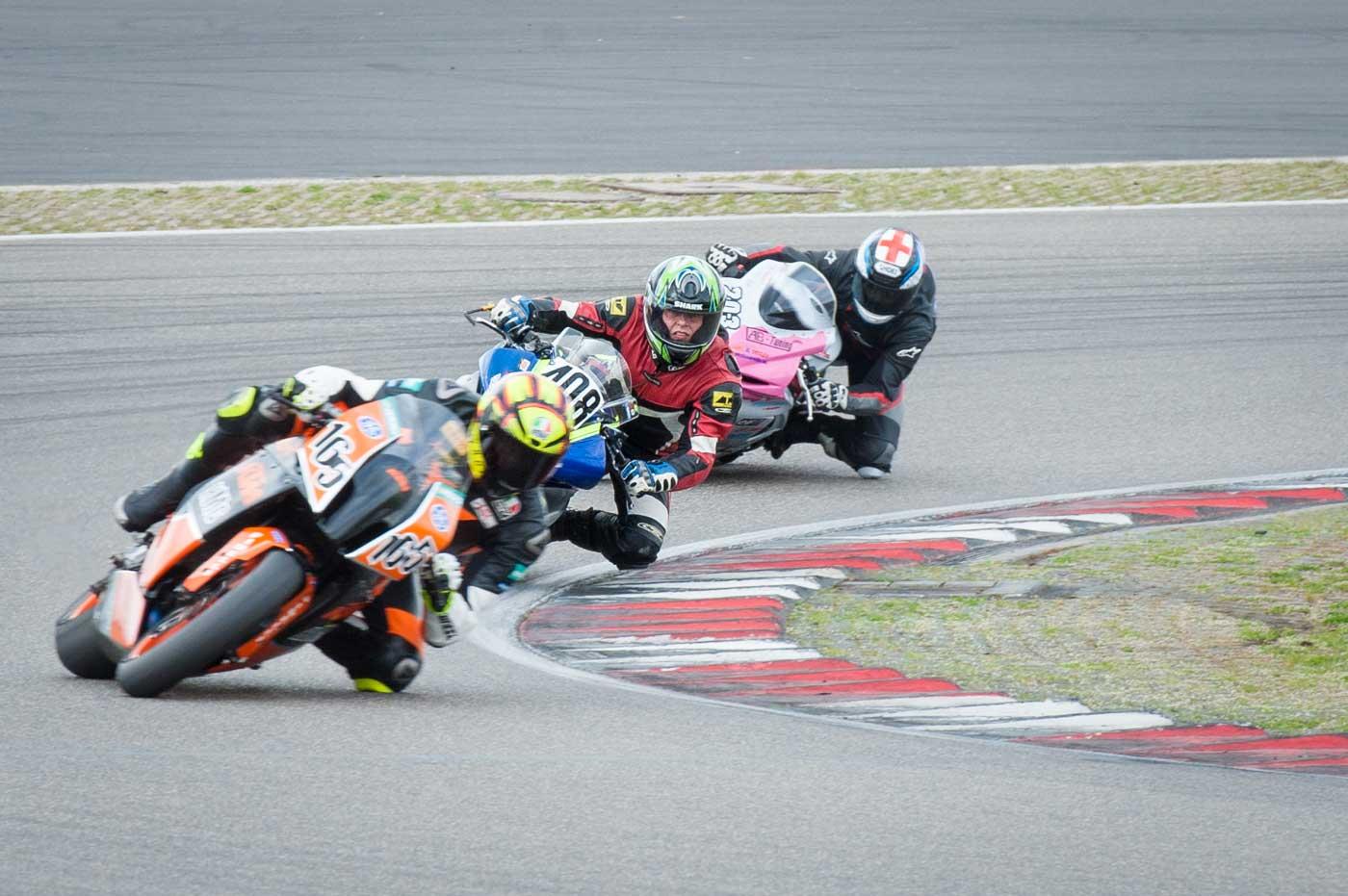 Home Race Guard Racing Deine Versicherung Sicherheit Mein Anliegen